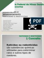 p2_Raticidas e Naftalina