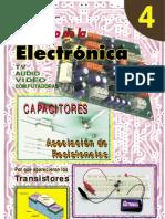 Mundo de La Electronic A 4