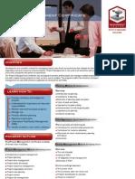 IMD_PDC_ProjectManagement