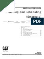 BP Planning&Scheduling Caterpillar[1]