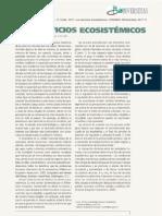 SERVICIOS_ECOSISTEMATICOS