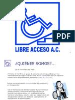 Libre_Acceso