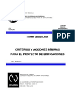 Norma2002 8 Criterios