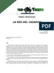 MacInnes, Helen - La Red Del Cazador