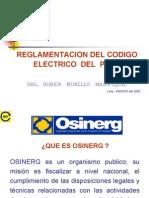 Codigo Electric Id Ad Tomo IV Exposicon