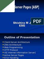 Shishira ASP(3)