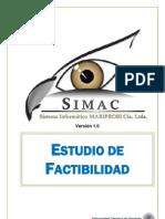 to +Estudio+de+Factibilidad