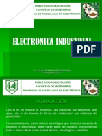 Int.+Electronica+Industrial+Sensores