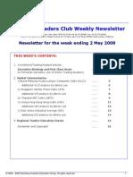 NVTC_Newsletter080502