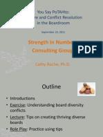 Board Source Presentation