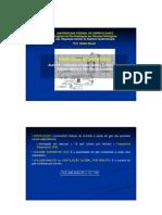 Aula_03 Volumes e des Pulmonares
