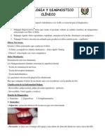 5 SEMIOLOGIA Y DIAGNOSTICO CLÍNICO[1]