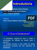 d-2010-aula-01-auladedescritiva
