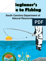 30120538 a Beginners s Guide to Fishing