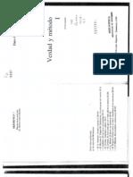 21189684-Gadamer-Verdad-y-metodo-vol-1
