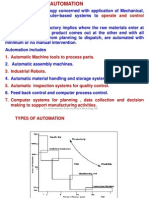 Introduction Automation(1)