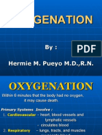 Cardio and Hema - Dr Pueyo