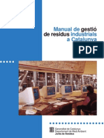 Manual Gestio de Residus_Generalitat