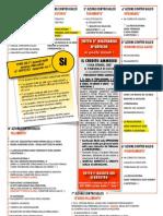 ERA RILEVABILE D'UFFICIO ? 1998-2011