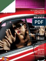OP Magazine 18