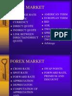 forex-market-1218215481365881-8