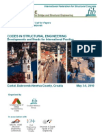 structural code