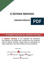 sist_nerv