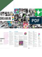 DREAM:IN Brochure