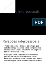 rel_int.3