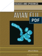 Avian Flu - Rohan
