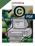2X4 Book.digitalprintmaking