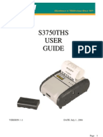 S3750THS User Guide20
