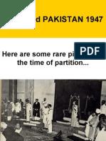 India_Pak_1947