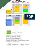 Mapa Sem Prod Filmes III 11 - 12