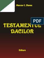 Testamentul-Dacilor