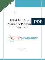 edital-CPP2011
