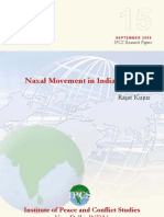 848082154RP15-Kujur-Naxal