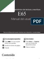 e65 Embedded Eu Spa Rc01 100709
