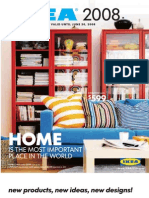 IKEA 2008 Catalog 372 Pages -LegalTorrents