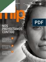 MLP-Reporte-Sustentabilidad-2010-(18_08_2011)