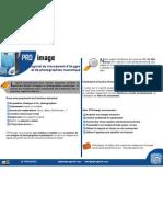 Brochure Logiciel Classement Images