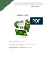 09 06 25 ABC Telefonia