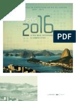 to Estrategico Rio