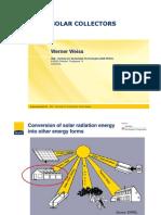 03 Solar Collectors