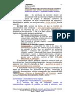 9-Diretrizes Para a Durabilidade-norma Comentada