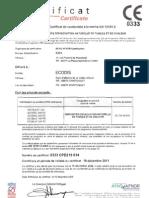2.1 Certificat_CE_OUVRANT_160