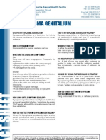 mycoplasma_genitalium_a4