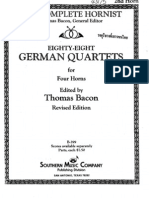 The Complete Hornist II Small