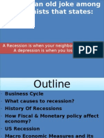 recession-124689077419-phpapp01