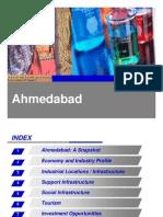 Ahmed a Bad